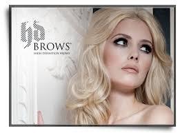 hdbrows2