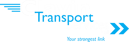 Clavin Transport Services