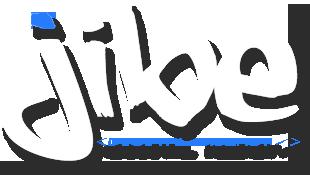 JIBE Web Design Ireland