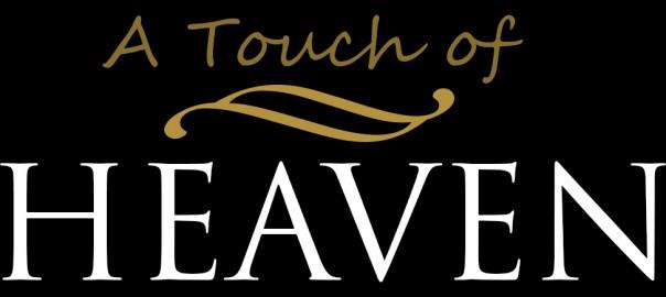 atouchofheaven-logo