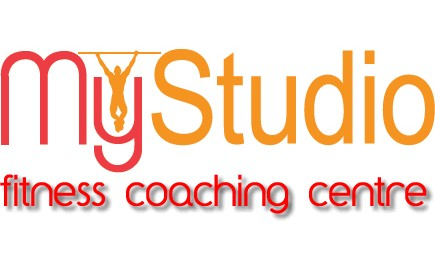 mystudio-coaching-centre-logo-NEW